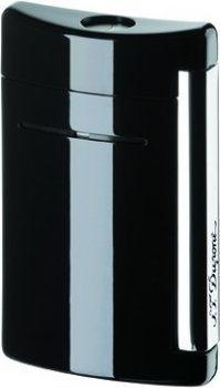 ST Dupont X.tend minijet 10011 (negro) imagen 100