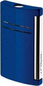 ST Dupont  X.tend MaxiJet 20102N (azul medianoche)