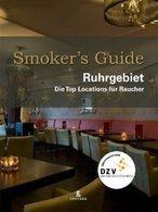 Guía para Fumadores (Ruhrgebiet): Lugares de Interés para Fumadores
