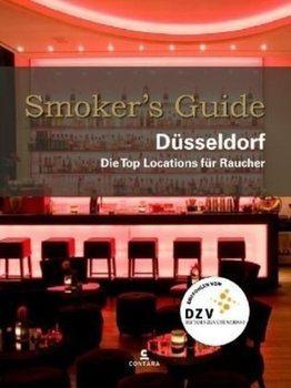 Guía para Fumadores (Düsseldorf): Lugares de Interés para Fumadores