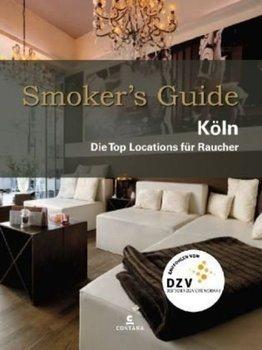 Guía para Fumadores (Colonia): Lugares de Interés para Fumadores