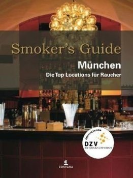 Smokers Guide München: Die Top-Locations für Raucher