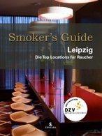 Guía para Fumadores (Leipzig): Lugares de Interés para Fumadores