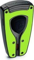Encendedor Lamborghini 'Forza' (verde)