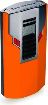 Encendedor Lamborghini 'Estremo' (naranja)