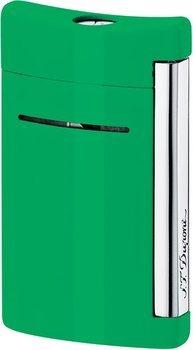 ST Dupont X.tend miniJet 10035 (verde eléctrico)