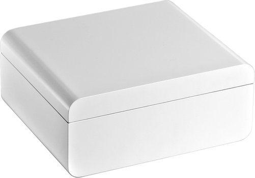 Carrara mediano - Deluxe