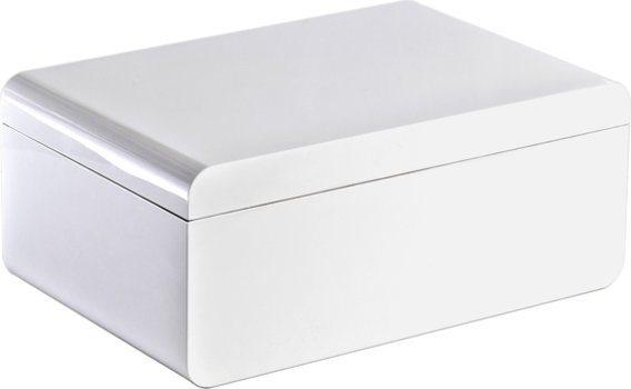 Carrara grande - Deluxe