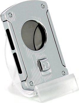 Colibri 'Slice' (cromo/rayado) 24mm