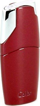 Colibri Rio (rojo pulido/blanco)