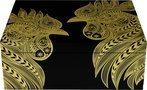 Adorini Edición Limitada Humidor 2017 (Año del Gallo) imagen 2