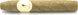 De Olifant Emotion Vintage Sumatra Matelieff 8x