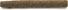 De Olifant Modern Brasil Mini Cigarillo 7x