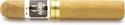 Dunhill Aged Cigars Reserva Especial 2013