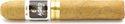 Dunhill Aged Cigars Reserva Especial 2014 Trilogia
