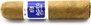 Dunhill Aged Cigars Short Robusto