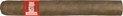 Mustique Red Corona