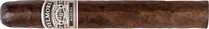 Tabacalera Von Eicken (Charles Fairmorn) Belmore Red Seal Maduro Matador 56 x 6 1/2