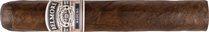 Tabacalera Von Eicken (Charles Fairmorn) Belmore Red Seal Maduro Toro Grande 60 x 6