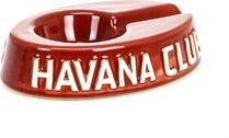 Cenicero Havana Club Egoista - Burdeos