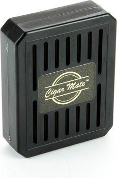 CigarMate Humidificador de Esponja