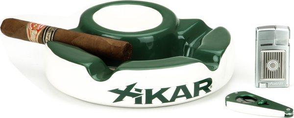 Xikar Colección The Links Set de Regalo