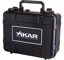 Humidor de viaje Xikar 30-50