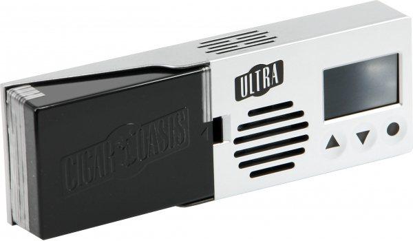 Humidificador Cigar Oasis ULTRA 3.0
