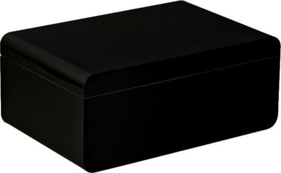 Adorini Carrara L negro - Deluxe