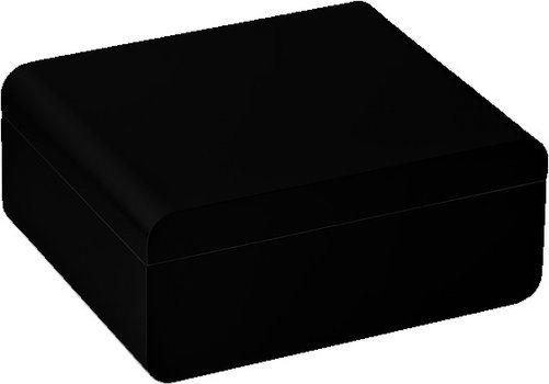 Adorini Carrara M negro - Deluxe