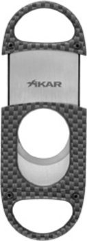 Xikar X8 Cortapuros (carbono)
