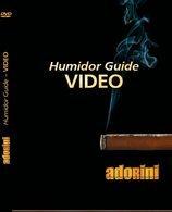 DVD \'Guía Humidor\' (Multilingüe)