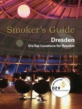 Smoker's Guide Dresden: los principales lugares para fumadores