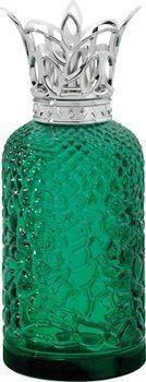 Lámpara de Perfume Lampe Berger Héritage Verde