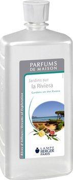 Lampe Berger Perfume de Casa: Jardins Sur La Riviera / Jardines de la Riviera