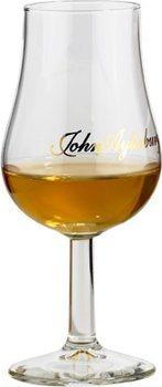 John Aylesbury Vaso para Cata