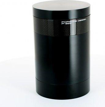 Porsche Design P3691 (negro)