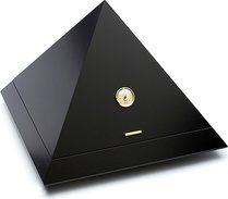 Pyramid - Deluxe