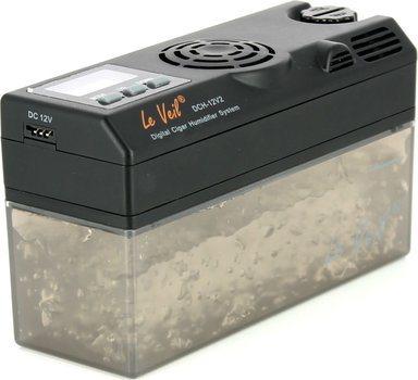 Humidificador eléctrico LV