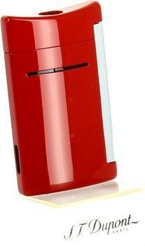 ST Dupont X.tend minijet 10029 (rojo)