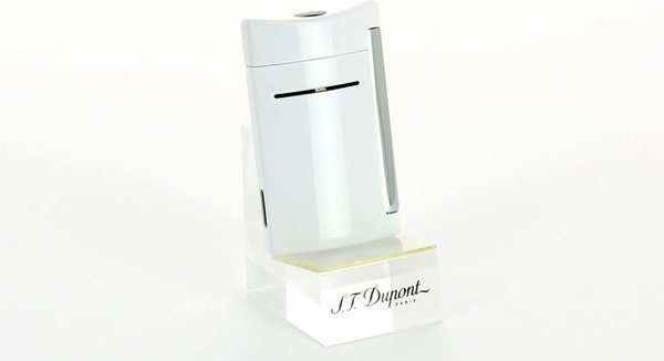 ST Dupont X.tend minijet 10030 (blanco)