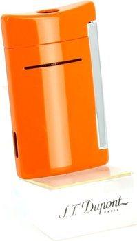 ST Dupont X.tend miniJet 10032 - naranja