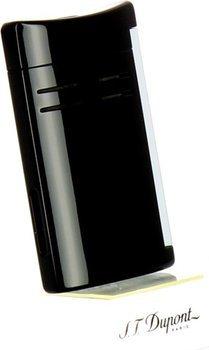 ST Dupont X.tend MaxiJet 20104N (negro)