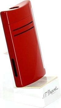 ST Dupont  X.tend MaxiJet 20138 (rojo)