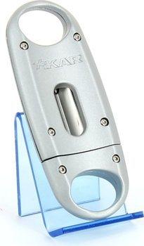 Xikar VX V-Cut (plata)