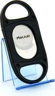 Xikar X8 doble corte