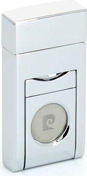 Encendedor Pierre Cardin Chamonix (incluye cortapuros cromado)