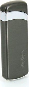 Pierre Cardin Slide (bronce de cañón/cromo)