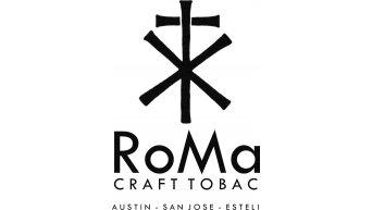 RoMa Craft Tobac